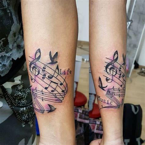 cool  tattoos  men   notes ideas tattoo ideas