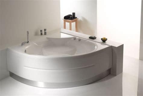 cabine vasca da bagno vasca da bagno quot montreal quot 140x140 cm