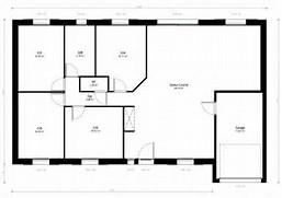 hd wallpapers plan maison plain pied pour handicap - Plan De Maison Pour Handicape