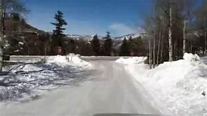 Bf Goodrich All Terrain Winter : bf goodrich rugged terrain on snow test youtube ~ Kayakingforconservation.com Haus und Dekorationen