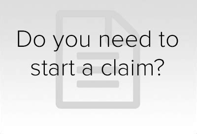 family service life insurance company claim form forms library for associations voya for professionals