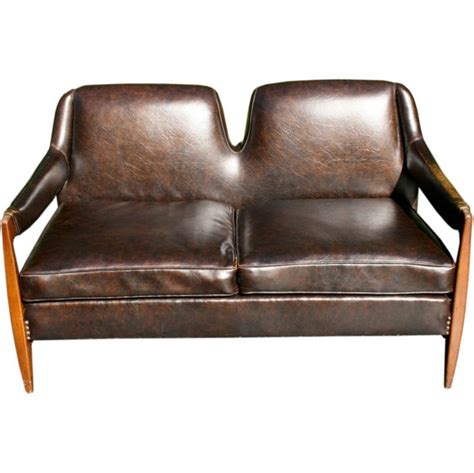 Raymond Upholstery by 17 Best Ideas About Raymond Loewy On