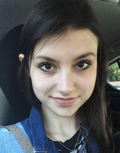 cutest pretty girls  natural beauty part