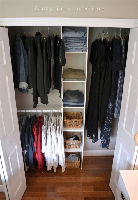 Small Cloth Cupboard by 25 Best Ideas About Small Cupboard On Small