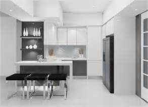modern kitchen interior design meridian design kitchen cabinet and interior design malaysia a modern kitchen