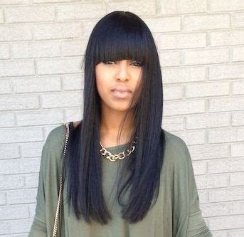 14 Inch Sew In Weave Hairstyles by 189 Best Images About Malaysian Cambodian Peruvian