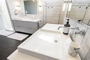 7, Bathroom, Remodeling, Trends, For, 2020, In, 2020