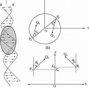Wiring And Diagram  Diagram Of Two Nucleotide Base Pairs