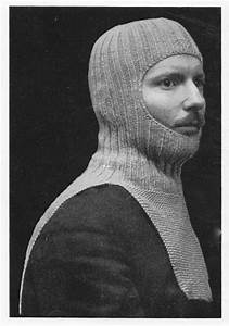 Vintage Knitted World War 2 knitting patterns available ...