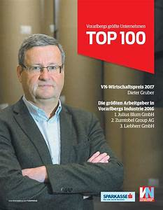 Julius Blum Gmbh : 2017 03 23 top 100 by russmedia digital gmbh issuu ~ Eleganceandgraceweddings.com Haus und Dekorationen