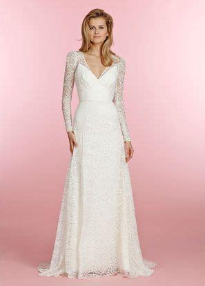 Bridal Gowns, Wedding Dresses by Blush - Spring 2015 ...