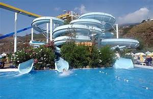 hotels avec offres all inclusive avec parc d39attractions a With hotel rimini avec piscine all inclusive
