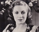Diana Churchill Biography – Facts, Childhood, Family Life ...