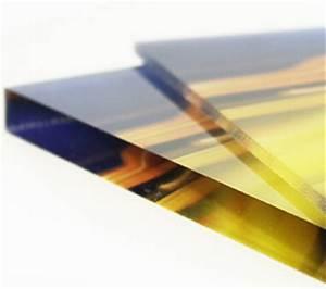 Photo Sur Plexiglas : mosa que photo sur plexiglas mosaique ~ Teatrodelosmanantiales.com Idées de Décoration