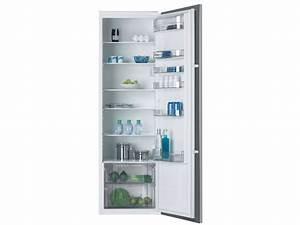 Refrigerateur Encastrable 1 Porte : r frig rateur 1 porte int grable brandt sa3353e brandt ~ Dailycaller-alerts.com Idées de Décoration