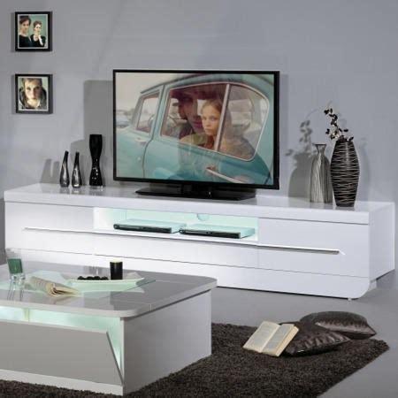 skylight floyd  high gloss tv cabinet furniture