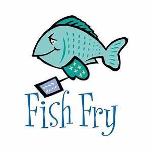 Fish Fry Clipart Images - ClipArt Best