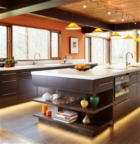 burnt orange kitchen cabinets 1000 ideas about burnt orange kitchen on 4998