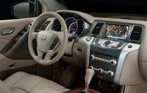 2015 nissan altima interior 2015 nissan altima interior smalltowndjs