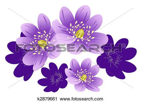 flower clipart suggestions for flower clipart