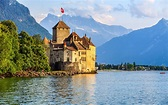 Discover Lake Geneva's Thrilling History