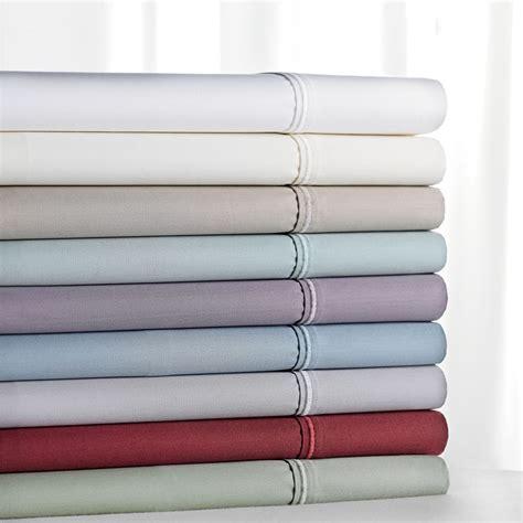 kohls pillow cases simple solutions pillows shams