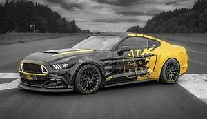 Mustang gtr image by Luis Delgado on cars   Ford mustang, Mustang cars