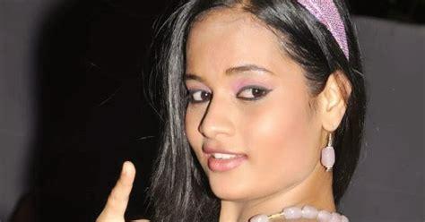 বাংলা চটির বিশাল ভান্ডার Bangladeshi Sex Story চটি বই