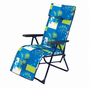Coussin Fauteuil De Jardin : coussin fauteuil relax chaise jardin chaise id es de ~ Dailycaller-alerts.com Idées de Décoration