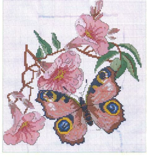 piede fiori pin farfalle tatuaggi con fiori sul piede kamistad