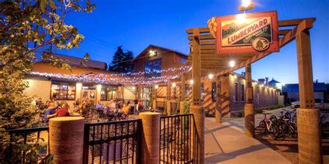 reasons  lumberyard    coolest bar
