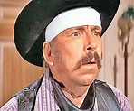Slim Pickens Biography - Facts, Childhood, Family Life of ...