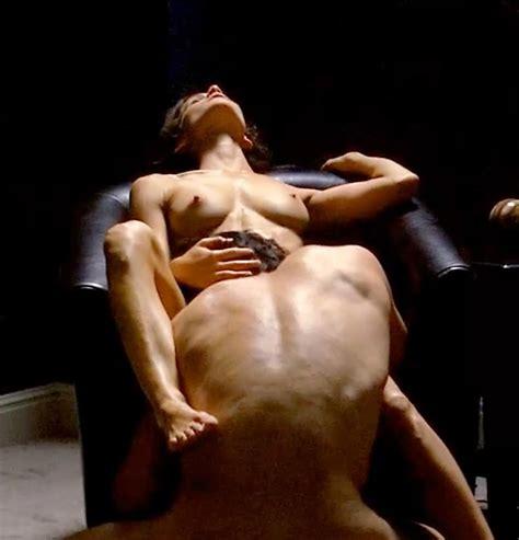 amatuer flashing topless gifs