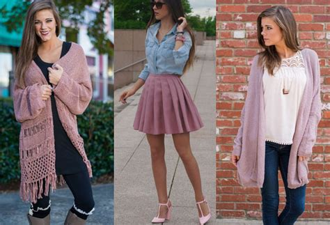 colors that go with colors that go with mauve clothes ideas fashion