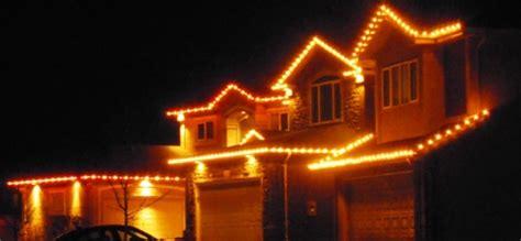christmas light install winnipeg rural mb eaves