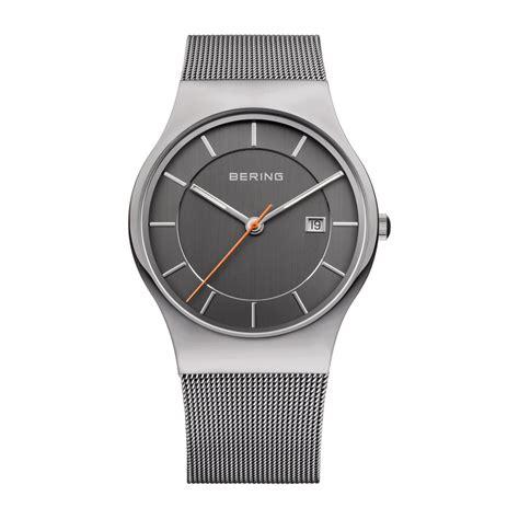 Buy Bering Watches Online Fieldsie