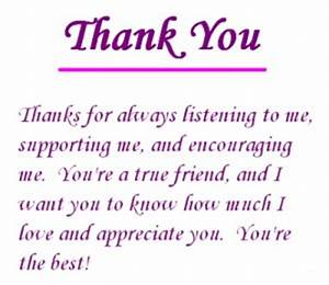 Thank You Quotes For Work. QuotesGram