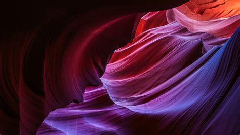 antelope canyon wallpapers hd wallpapers id