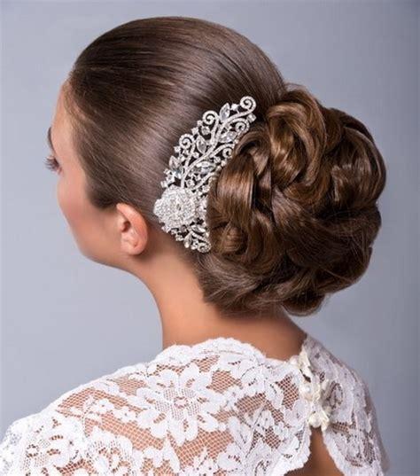 coiffure pour mariage invité chignon photos de chignons pour mariage