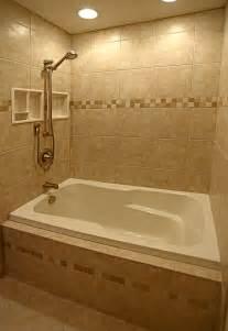 Popular Bathroom Designs Best Bathroom Tub Ideas Wellbx Wellbx