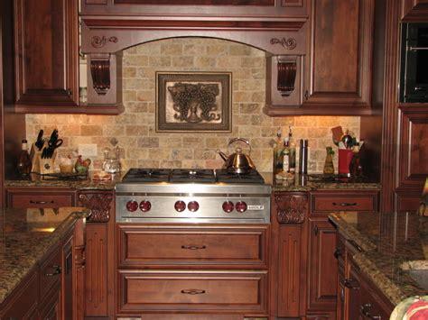 Kitchen Backsplashes 2014 Kitchen Tile Backsplashes Brick Backsplash Interior Kitchen Ideas Inspiration And Design Ideas