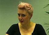Sarah Dollard | Neighbours Soap Opera Wiki | Fandom