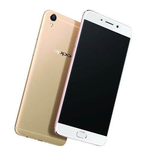 oppo f1 sevendays review the magnificent oppo f1 plus pc malaysia