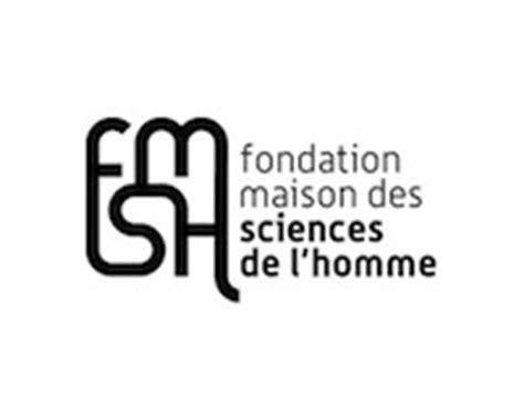 fondation maison des sciences de l homme appel 224 projets 171 arts et sciences sociales 187 fondation maison des sciences de l homme 2016