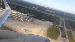 Despegue Boeing 737 800 Copa Airlines De Cancun Hacia