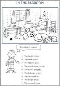 HD wallpapers kids worksheet printables