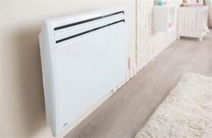 Chauffage Eco Electrique Rothelec Prix : lozzoo toutes les infos utiles ~ Zukunftsfamilie.com Idées de Décoration