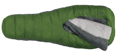 Designs Backcountry Bed 800 by How To Choose The Best Backpacking Sleeping Bag