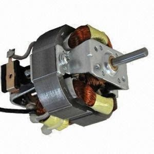 Universal Ac Motor by Ac Universal Motor Images Images Of Ac Universal Motor