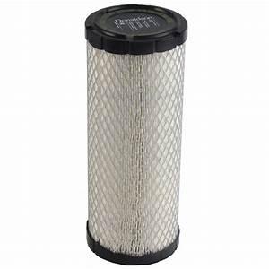 Donaldson Air Filter  Primary  Radialseal